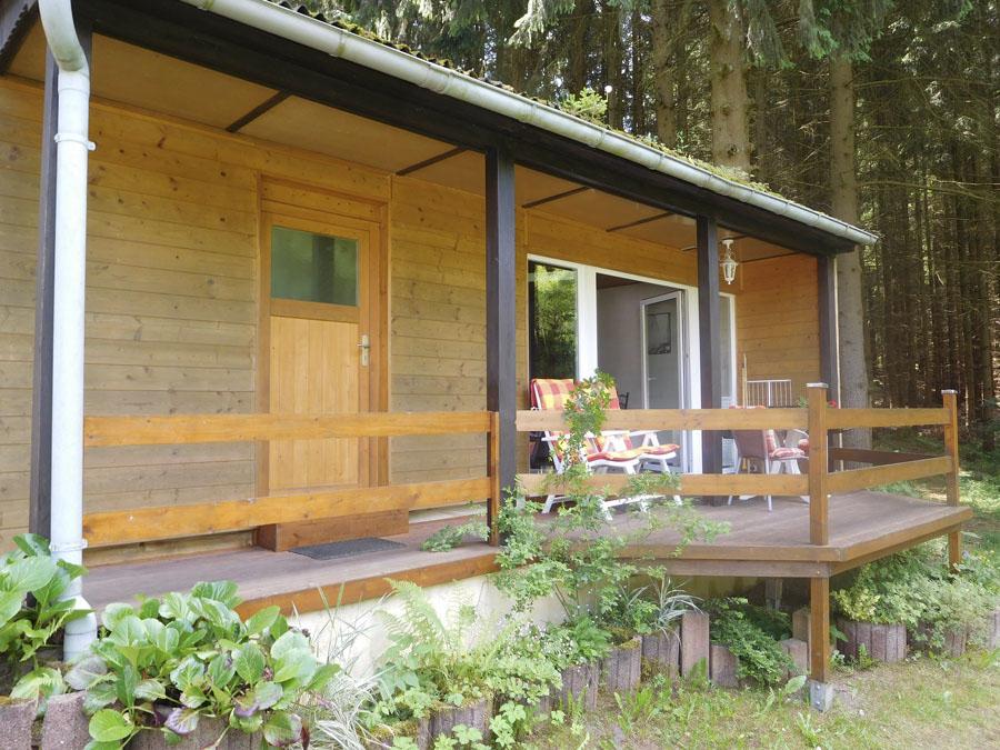 holiday_house_1_rennsteig_caravaning_11