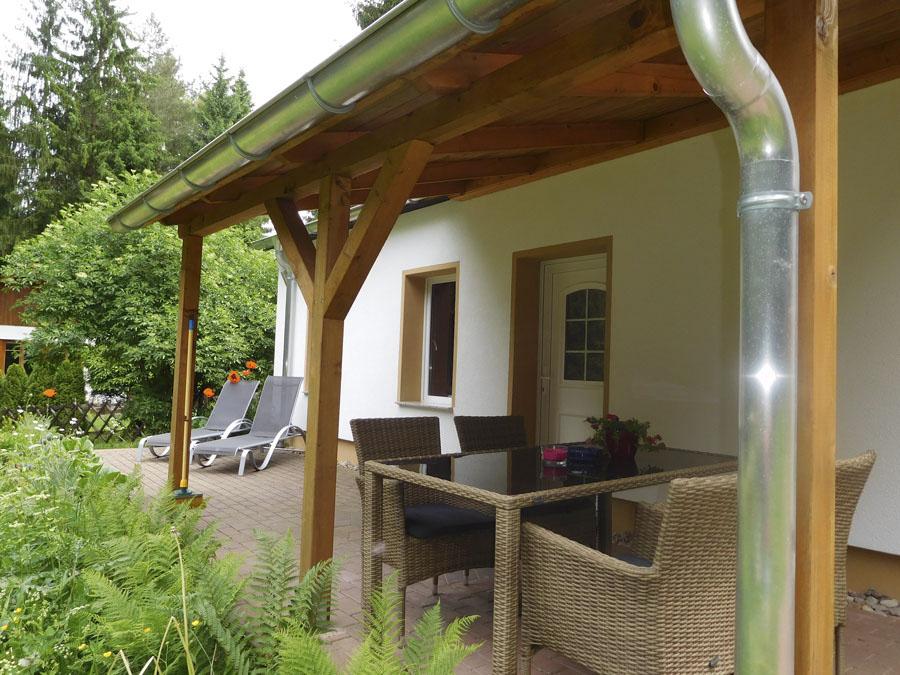 holiday_house_2_rennsteig_caravaning_03