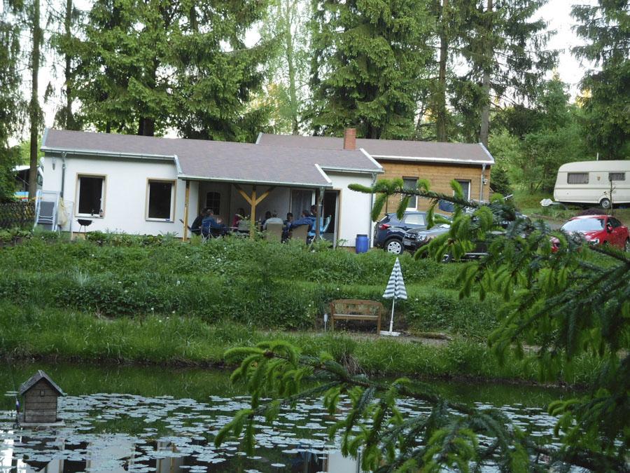 holiday_house_2_rennsteig_caravaning_11