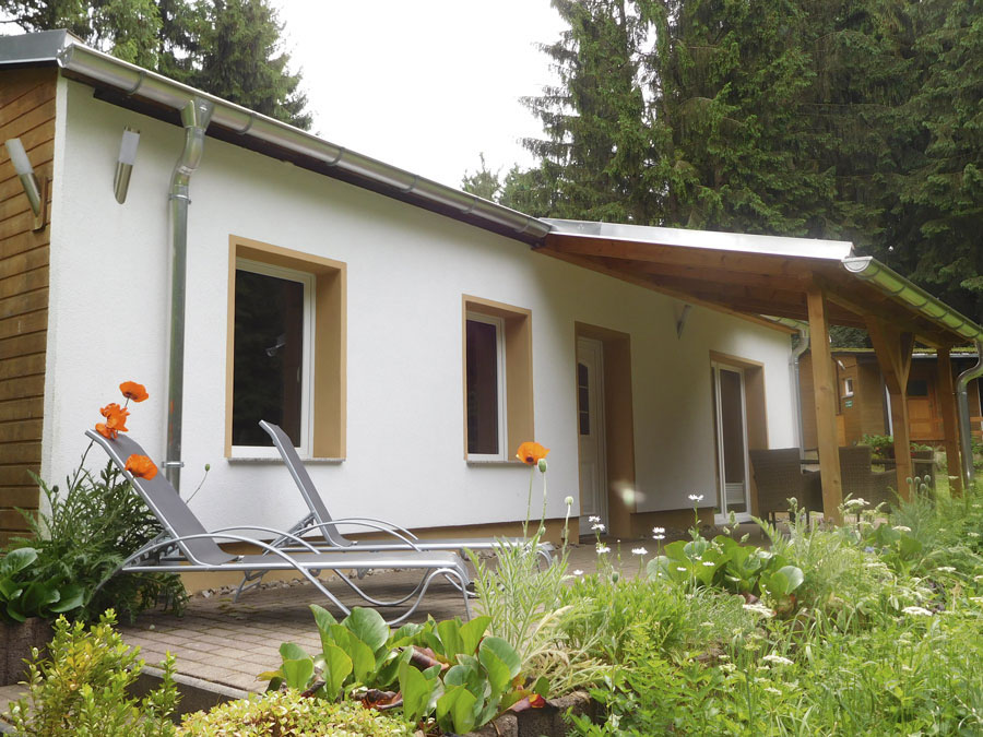 holiday_house_2_rennsteig_caravaning_12
