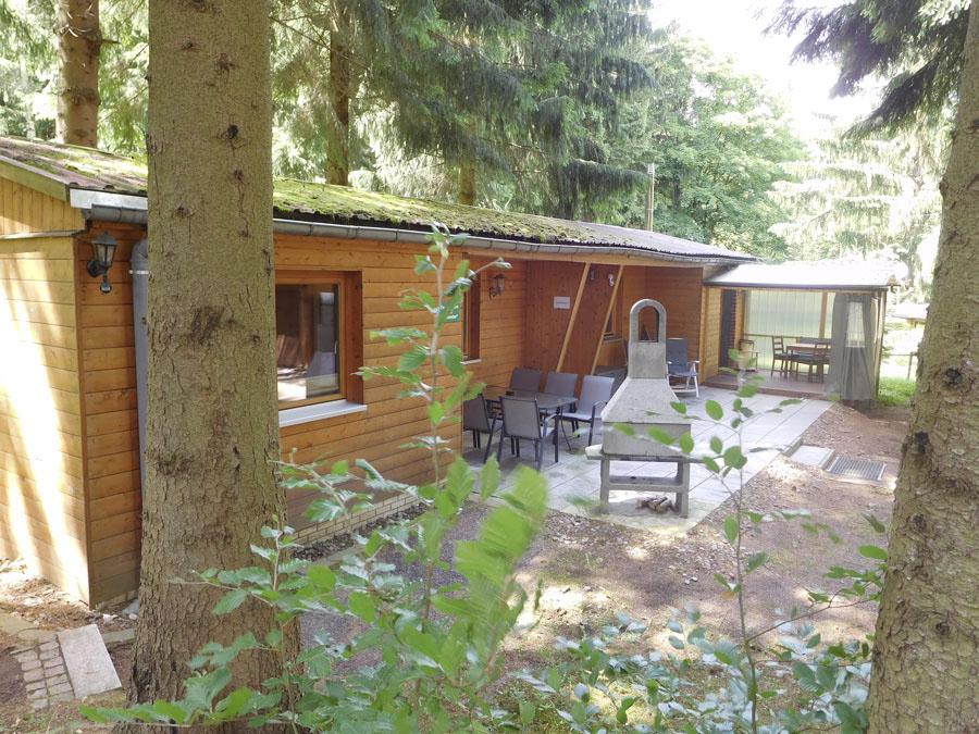 holiday_house_3_rennsteig_caravaning_13